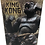 Thumbnail: Neca Ultimate King Kong