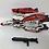 Thumbnail: Transformers G1 Vintage Jetfire