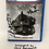 Thumbnail: Cabin in the Woods Signed Chris Hemsworth Blu Ray