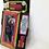 Thumbnail: Dangard Collector's Shogun Warriors Diecast Mattel