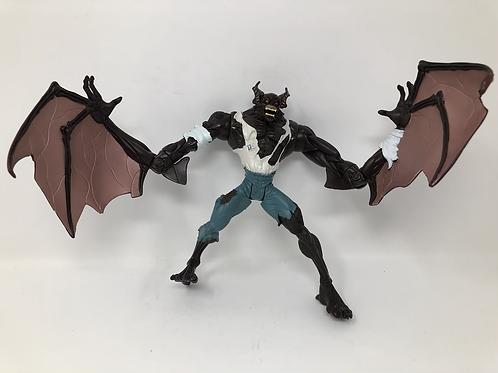 Man-Bat 1997 Kenner Batman