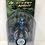 Thumbnail: Blackest Night Blue Lantern Flash