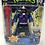 Thumbnail: Teenage Mutant Ninja Turtles TMNT 1996 Ninja Power Mutatin' Shredder Playmates