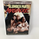 Thumbnail: Slumber Party Massacre 3 Movie DVD Collection