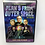 Thumbnail: Ed Wood Plan 9 From Outer Space DVD Mike Nelson Signed