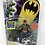 Thumbnail: DC Robin Battle Board Mattel Green Variant