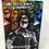 Thumbnail: Blackest Night Black Lantern WonderCon