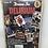 Thumbnail: Drive-In Delirium 4 DVD Set Volume 1