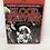 Thumbnail: Blood Harvest Tiny Tim Horror Blu Ray Rare