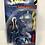 Thumbnail: X-Men Storm Robot Fighter Toy Biz