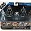 Thumbnail: Star Wars Mandalorian Mission Fleet Defend the Child Hasbro