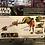 Thumbnail: Star Wars Rebels Ezra Bridger's Speeder Hasbro