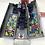 Thumbnail: Transformers G1 Optimus Prime
