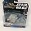 Thumbnail: Star Wars Hot Wheels Rebels Ghost