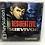 Thumbnail: PlayStation Resident Evil Survivor Capcom