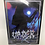 Thumbnail: Vader More Vision and Voice Signed DVD