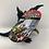 Thumbnail: ULTRAMAN Ultra Monster 53 Bandai