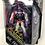 Thumbnail: DC Batman Legacy Edition Mr Freeze Mattel
