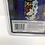 Thumbnail: Marvel Legends Toybiz Man-Thing