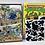 Thumbnail: Tmnt Teenage Mutant Ninja Turtles Colorforms