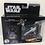 Thumbnail: Hot Wheels Star Wars Boba Fett Slave 1