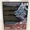Thumbnail: Trailer Trauma 4 Television Trauma Blu Ray Garagehouse Pictures