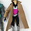 "Thumbnail: Marvel Rogue, Dr Doom, Gambit 10"" Toybiz lot"