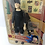 Thumbnail: Jay and Silent Bob Silent Bob Figure Kevin Smith