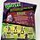 Thumbnail: TMNT Teenage Mutant Ninja Turtles Playmates Kraang Playmates