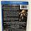 Thumbnail: Howling II Blu Ray Rare