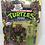 Thumbnail: Tmnt Teenage Mutant Ninja Turtles Rahzar  1989 Vintage Playmates