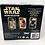 """Thumbnail: Star Wars Action Collection 6"""" Yoda Hasbro"""
