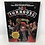 Thumbnail: Funhouse DVD Scream Factory with Slip Case