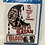 Thumbnail: Legacy of Satan & Blood Sealed Blu Ray Code Red