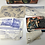 Thumbnail: GIJOE Vamp 1982 Hasbro Complete with Box & Instructions Vintage