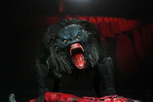 PREORDER An American Werewolf in London Neca Kessler Werewolf