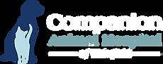 companion animal logo.png