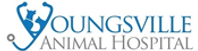 youngsville-animal-hospital.png