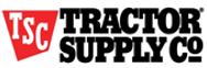 tractor-supply-co.png