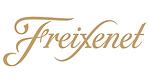 freixenet-logo-vector.png