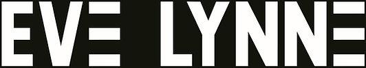 Logo Eve LynnE.jpg