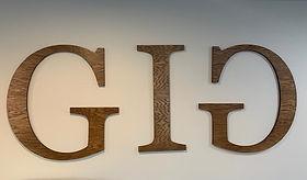 GIG OFFICE (2).jpg