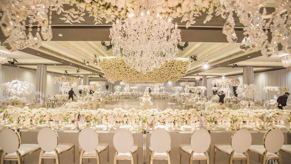 Updated event & social gathering regulations for Dubai