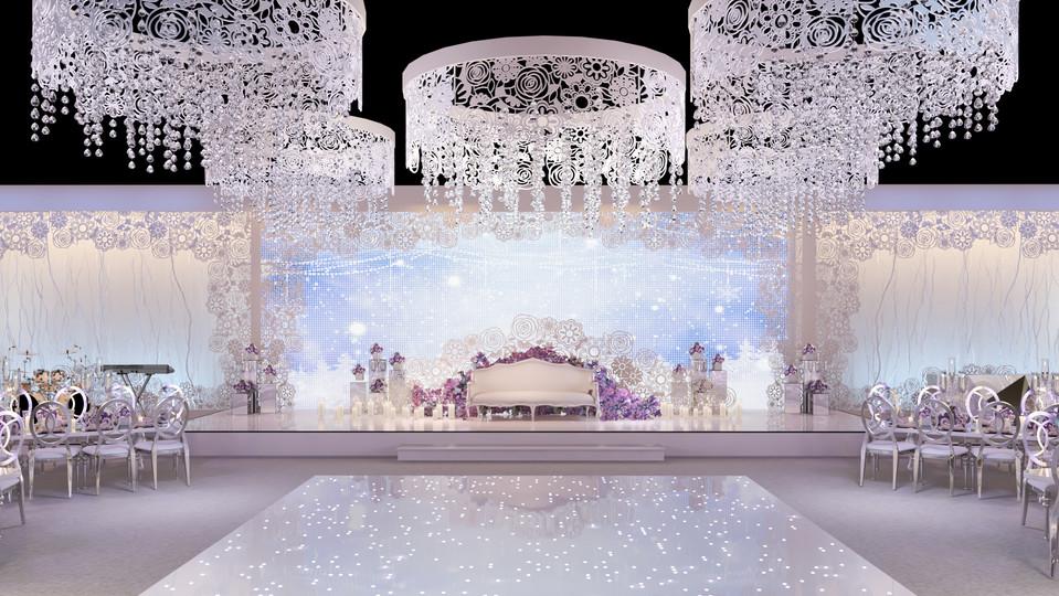 Versace Palace_01.jpg