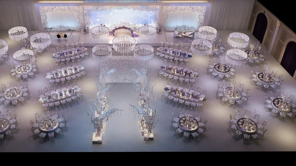 Versace Palace_07.jpg