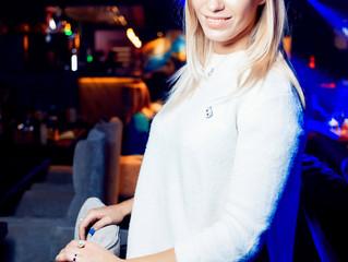 Новогодняя ночь в клубе Казань