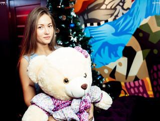 Куда пойти в выходные дни в Казани
