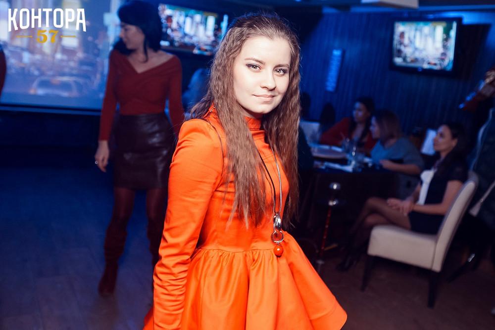 Новогодние праздники в Казани 2018