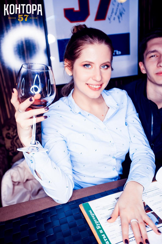 Казань – караоке клуб со скидками на алкоголь