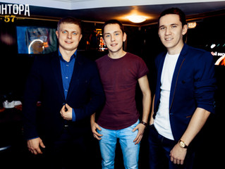 Караоке бары, клубы в Казани: отзывы, телефоны, сайты